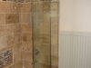 180-degree-shower-door