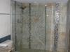 glass-showerdoor-sandblasted-design