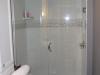 low-iron-glass-shower-door